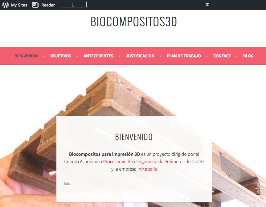 biocompositos3d