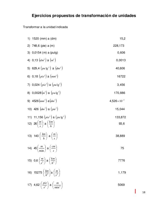 magnitudes-fisicas-y-conversion-de-unidades-de-medida-18-638