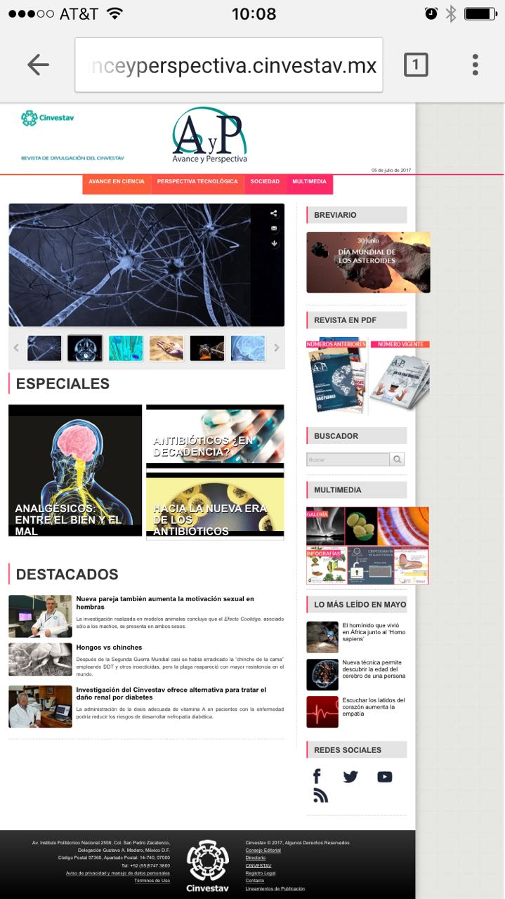 Avance y Perspectiva iOS.jpeg