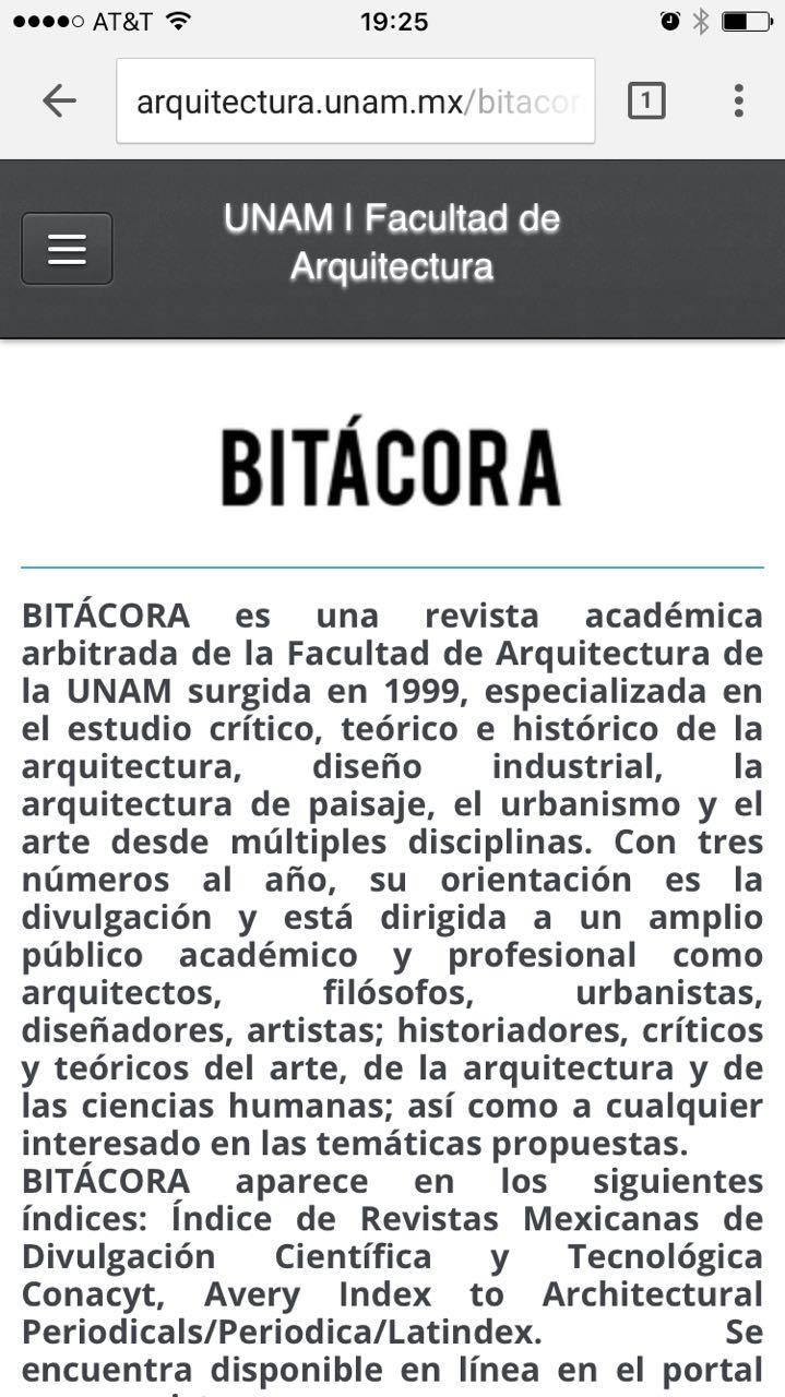Bitácora 1.jpeg