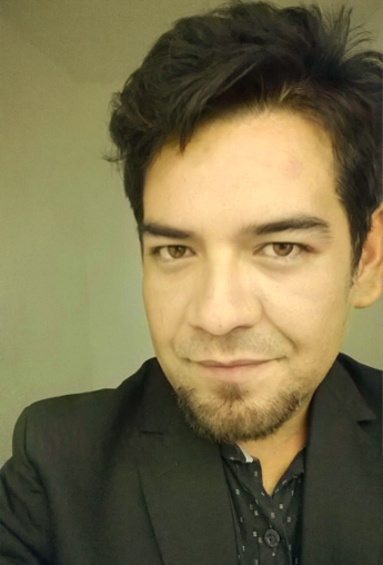BernardoGudiño.png