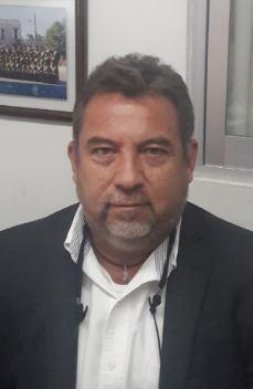 Dr. Guillermo García Torales.JPG
