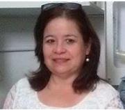 Dra Blanca.png
