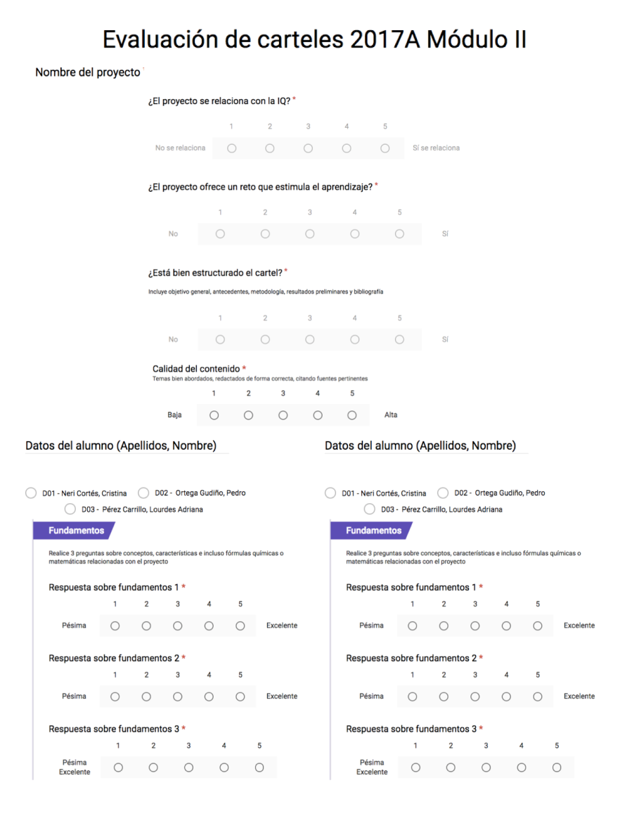 Formato Evaluación.png