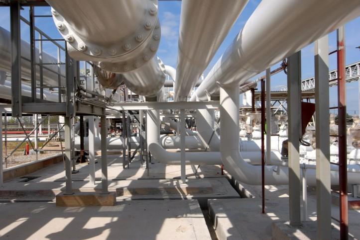pipe_shading_industry-234967.jpg