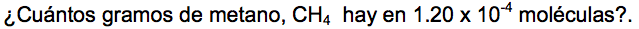 Química 02