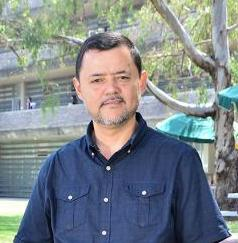Carlos Aceves.jpg