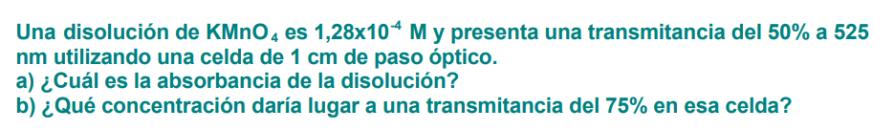 opticos 4