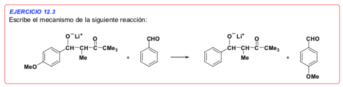 Química Orgánica II 4
