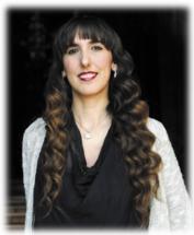 Dra. Mónica Bravo.png