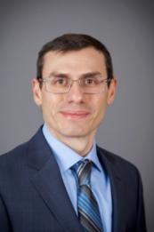 Dr. Luis Ricardez-Sandoval.png
